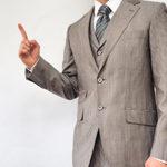 【体験談】男性の育毛剤でミノキシジルはおすすめできる!?