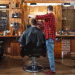美容師に聞いた育毛シャンプーを使い薄毛が改善【30代男性口コミ】