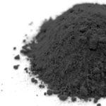 黒い粉を薄毛に使った場合の問題点と良い点 【40代男性口コミ】
