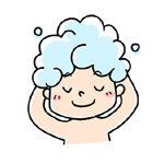 アデランスのヘアリプロ薬用スカルプシャンプー【使用レビュー】