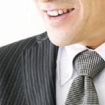 サプリと育毛剤の併用を3ヵ月間試した結果 【30代男性口コミ】