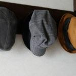 パウダーと帽子での薄毛対策に思わぬ落とし穴 【40代男性口コミ】
