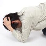 ウーマシャンプーで使い始めにやってしまった失敗【30代男性口コミ】