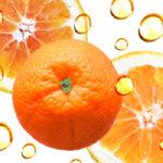 オレンジシャンプーと出会って薄毛脱却の糸口をつかむ【口コミ】