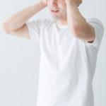 頭皮マッサージでうっかり失敗【30代男性口コミ】