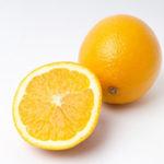 最後に出会ったオレンジシャンプーで薄毛改善を実感【30代男性口コミ】
