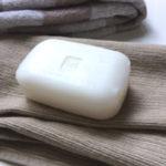 薄毛でシャンプーに牛乳石鹸を使ったときのメリットと問題点
