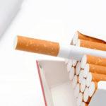 一流のハゲ遺伝子を持つ私が薄毛と喫煙の関係について考察