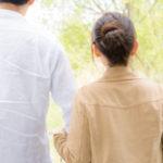 妻から見た主人の育毛剤・AGA治療などの薄毛対策に対する本音