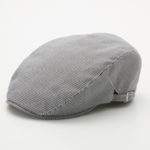 帽子が「薄毛を隠す為の装備」からファッションへ変化【40代男性】